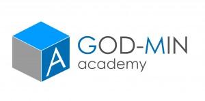 logo_rev04_c_academy